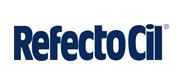 Refectocil - 6
