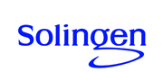 Solingen - 62