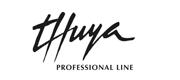 Thuya - 96