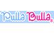Pulla Bulla