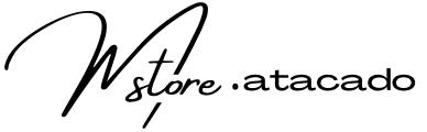 M Store Atacado