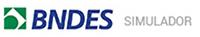 Simulador BNDES