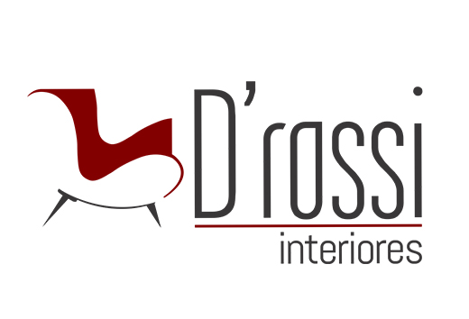D'Rossi Interiores