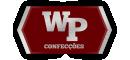 Wp Confecções