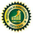 Certificação CommSchool