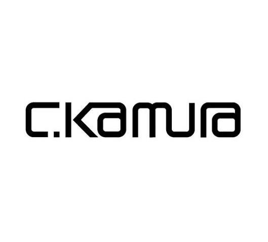 c-kamura