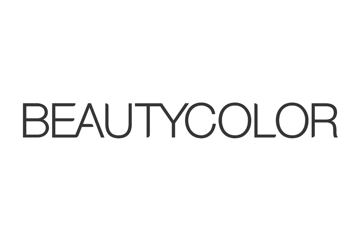 beautycolor