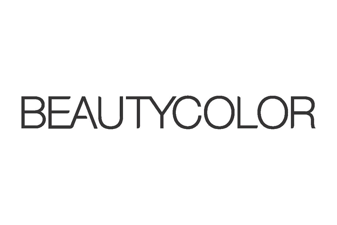 beautycolor