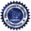 Certificado CommSchool