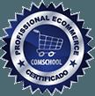 Certificado CommSchool