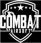Combat Airsoft