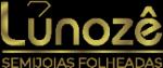 Lunozê Joias