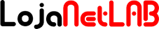 LOJA NETLAB - O Seu Laboratório em 1 Click