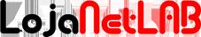 LOJA NETLAB - O Seu Laboratório em 1 Click - Quem Compara, Compra Aqui !