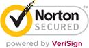 Norton Safe Web