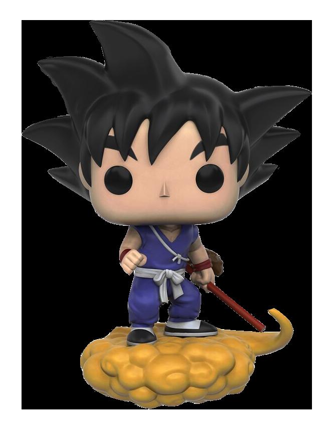 POP Funko Goku