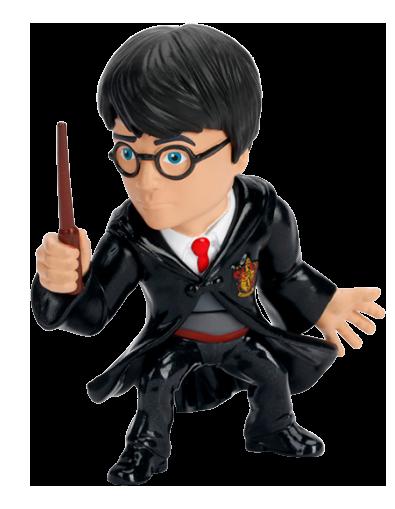 Metalfig Harry Potter