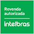 Revenda autorizada Intelbras