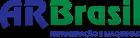AR Brasil Comércio de Peças de Refrigeração Ltda