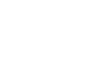 qCola News