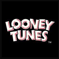 Loja Oficial Looney Tunes