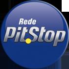 pit stop