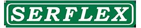 Serflex Comercio e Serviços