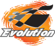Evolution Racing