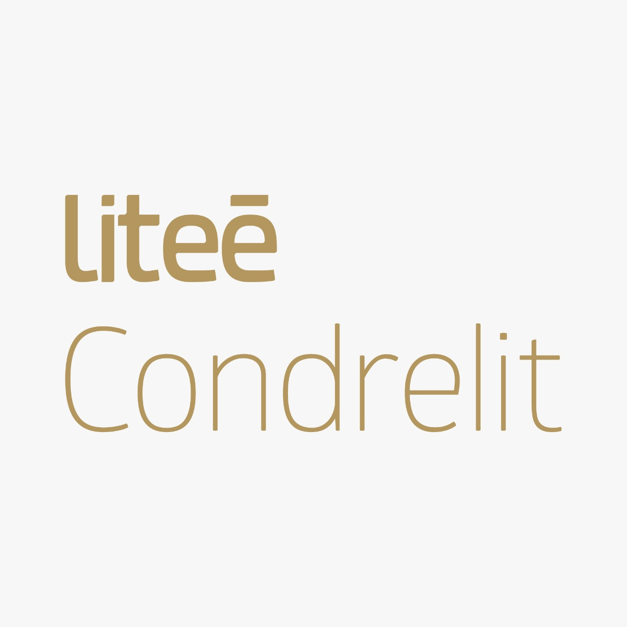 https://www.lojalitee.com.br/saude-bem-estar/condrelit-colageno-tipo-ii-40mg-60-capsulas-gel
