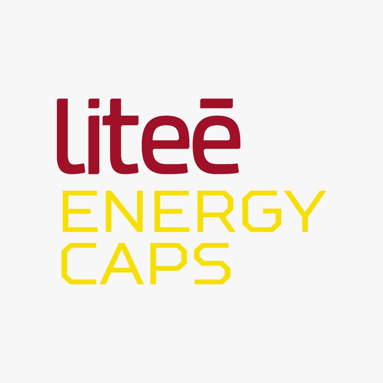 https://www.lojalitee.com.br/fitness/litee-energycaps-10-capsulas-de-cafeina-420mg