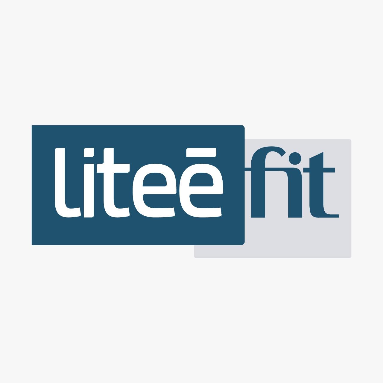 https://www.lojalitee.com.br/loja/busca.php?loja=714546&palavra_busca=liteefit
