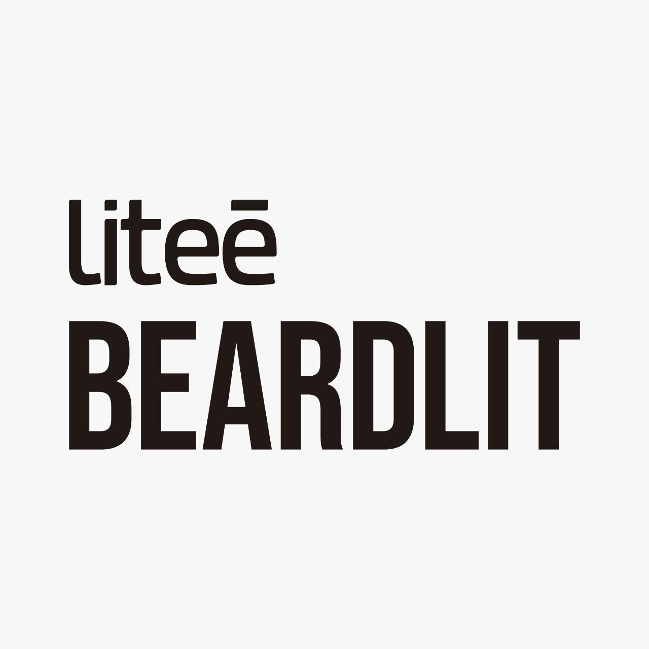 masculinos/beardlit-30-capsulas-gelatinosas