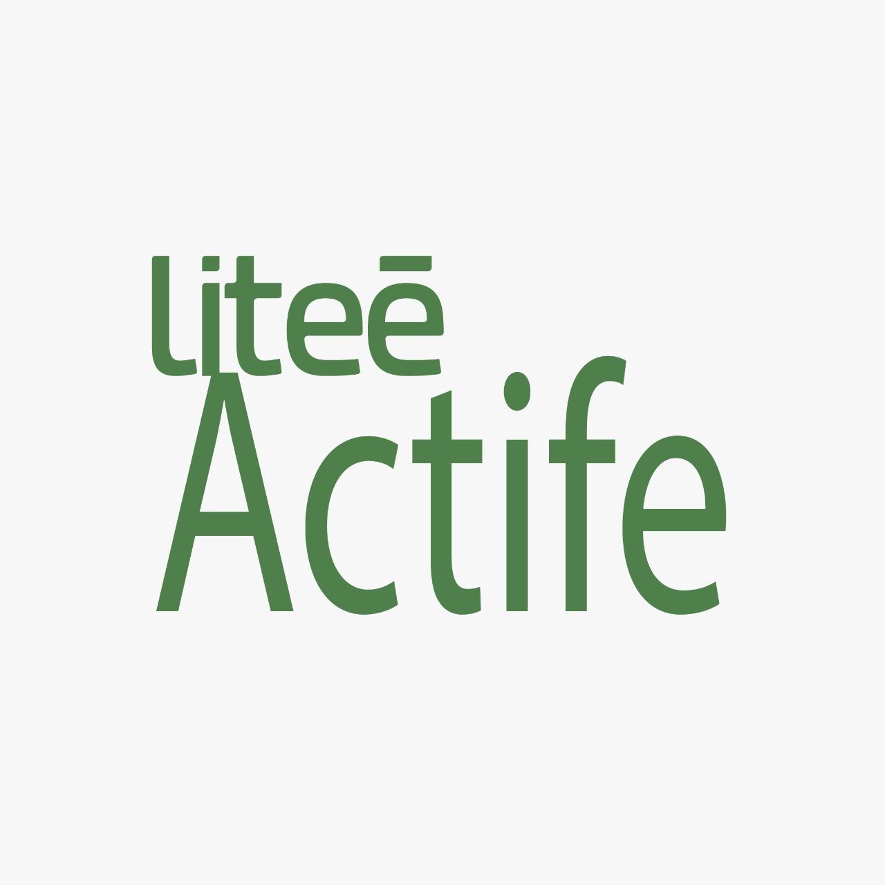 beleza-e-lifestyle/actife-60-capsulas