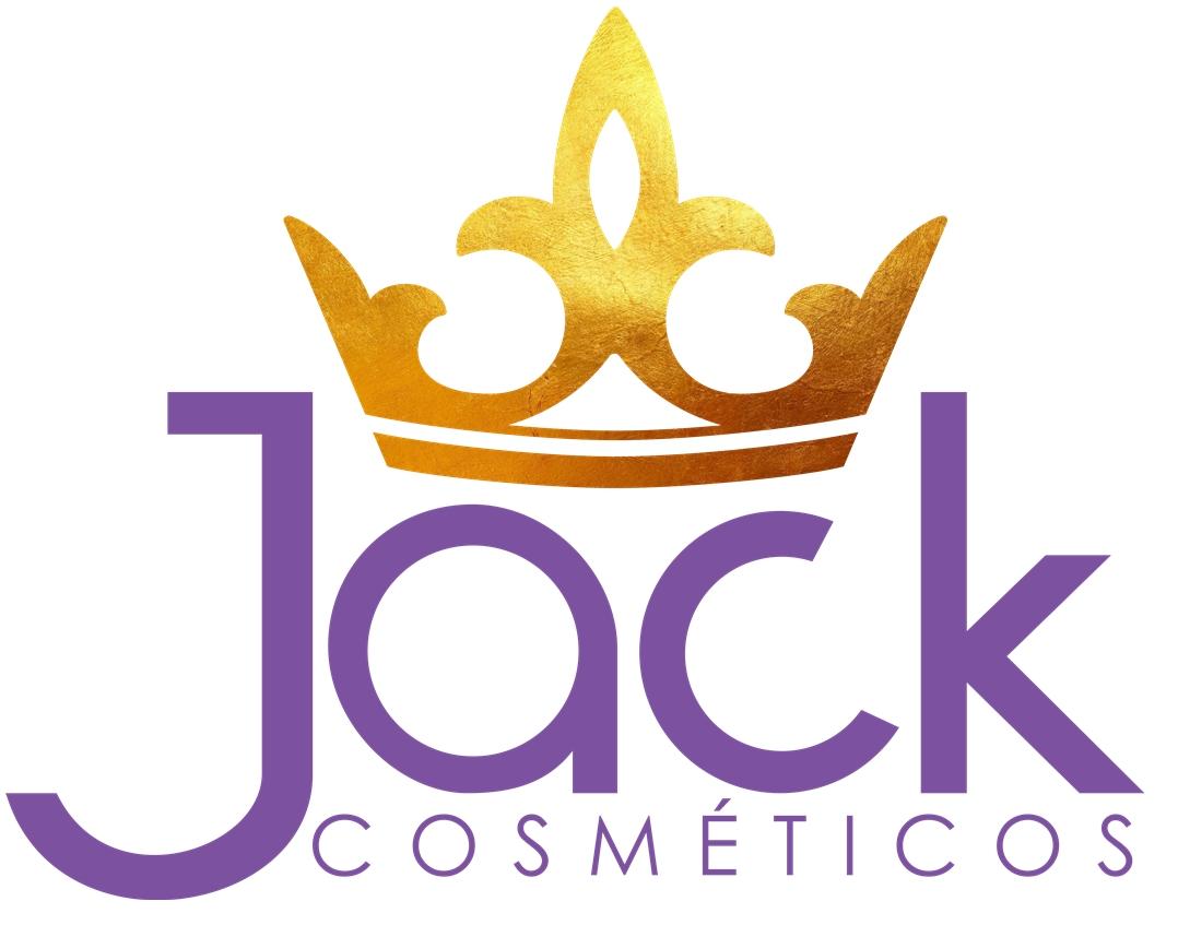Jack Cosméticos