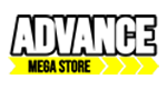 Advance Mega Store