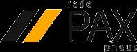 Pax Pneus