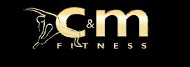 CM Fitness