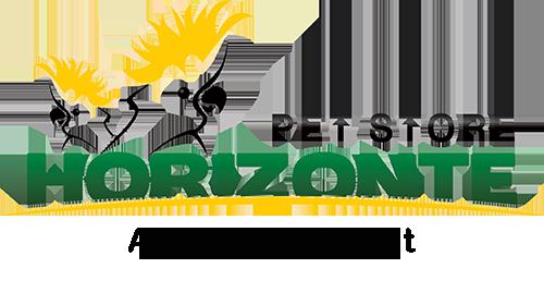 Horizonte Pet Store