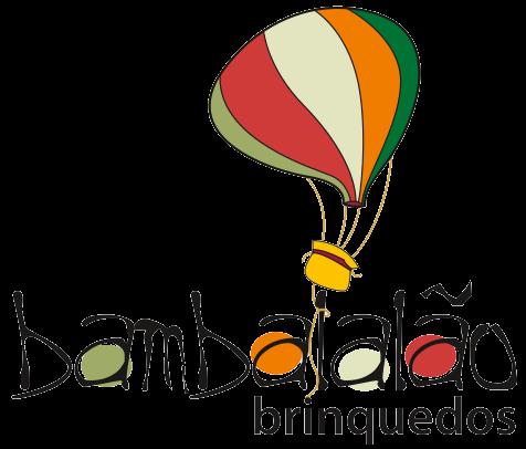 Bambalalão Brinquedos