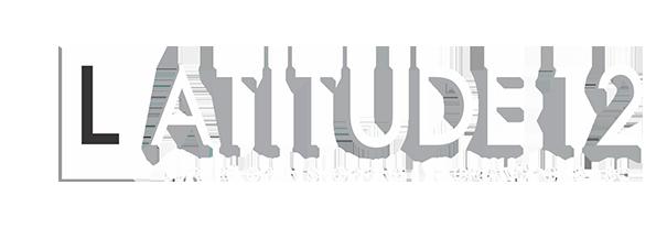Latitude 12