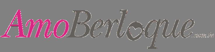 Amo Berloque