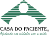 CASA DO PACIENTE