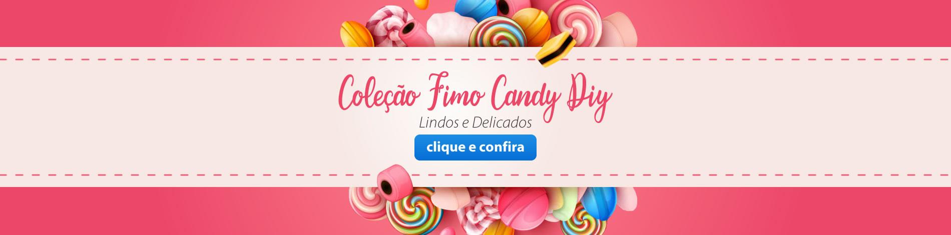 candy artstones