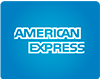 American Express - MoIP