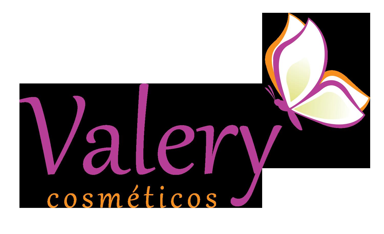 Valery Cosméticos Ltda