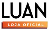Luan Santana Shop