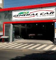 Conheça nossas lojas