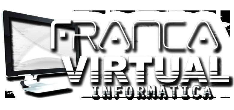FrancaVirtual Informática