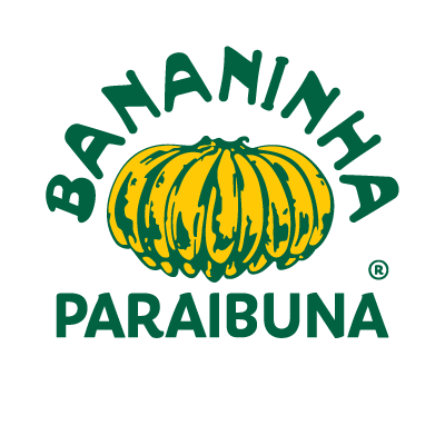 Bananinha Paraibuna