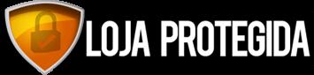 Logo Site Blindado
